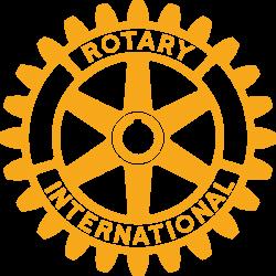 Kurrajong North Richmond Rotary